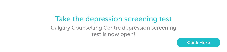 Test4depression