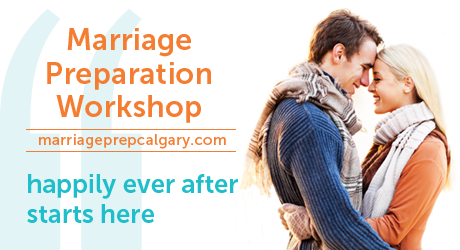 marriage_prep_banner