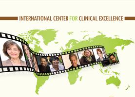 ICCE-World-Film-Logo