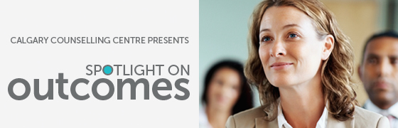 Conference 2014 Spotlight on outcomes