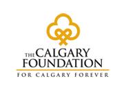 calgary_foundation_logo