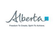 governement_of_alberta_logo