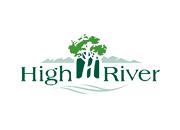 high_river_town