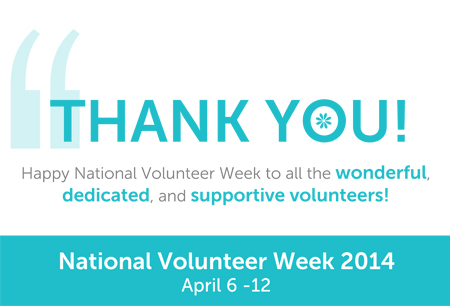 volunteer_week