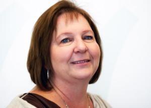 Cathy Keough