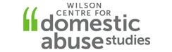 wilson_logo2014