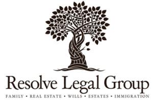 resolve_legal