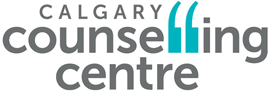 Calgary Counselling Centre company