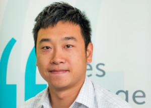 Marcus Cheung-2